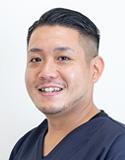 歯科医師 菊池